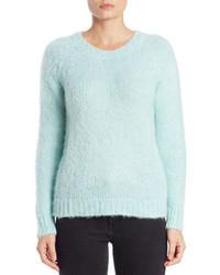 Essentiel Antwerp Crewneck Sweater
