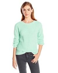 Glamorous Long Sleeve Sweater