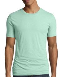 Arizona Basic Crewneck T Shirt