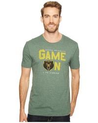 Life is Good Baylor Bears Game On Cool Tee T Shirt
