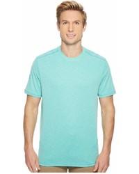 Tommy Bahama Paradise Around T Shirt T Shirt
