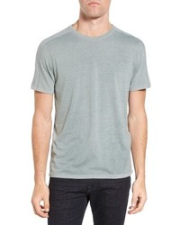 John Varvatos Star Usa Reverse Sprayed T Shirt
