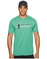 Travis Mathew Travismathew Jason T Shirt T Shirt