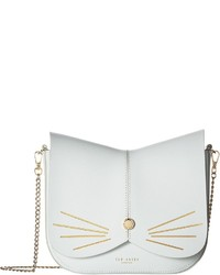 Ted Baker Felinne Cross Body Handbags