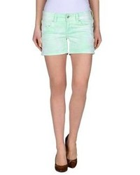 73 denim shorts medium 212059
