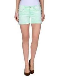 Pepe Jeans 73 Denim Shorts