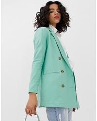 Vero Moda Longline Blazer