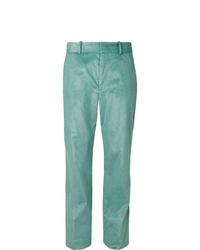 Sies Marjan Toby Cotton Blend Corduroy Trousers