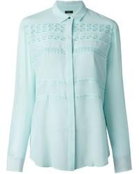 Mint dress shirt original 2656941