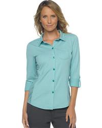 Kinley shirt medium 436268
