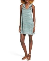 O'Neill Gemma Dress