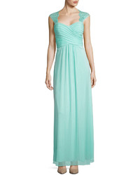 a930ee2a9d98d Women's Evening Dresses from jcpenney | Women's Fashion | Lookastic.com