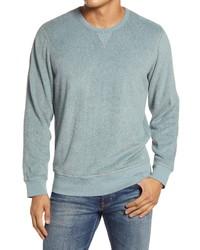 Outerknown Hightide Sweatshirt