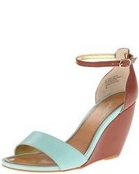 Mint Footwear