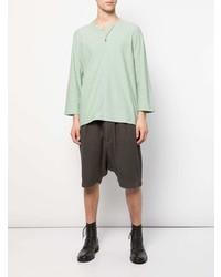 Button t shirt medium 7837801