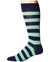 Richer Poorer Walk On Crew Cut Socks Shoes