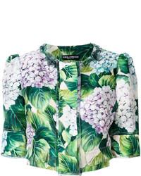 Ortensia jacket medium 4414217