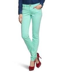 Mint jeans original 2668569