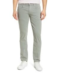 Hudson Jeans Blake Slim Fit Jeans