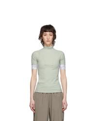 adidas by Stella McCartney Green Run Hr T Shirt