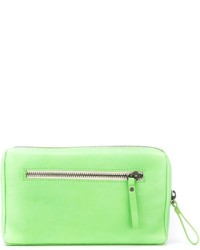 Zipped clutch medium 621401