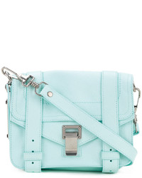 Proenza Schouler Ps11 Mini Crossbody