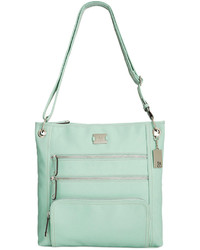 Style&co. Style Co Nina Crossbody Only At Macys