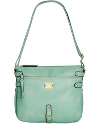 Style&co. Style Co Precious Cargo Crossbody Only At Macys