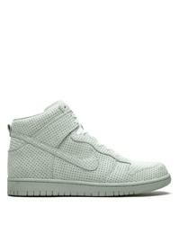 Nike Dunk High Premium Sneakers