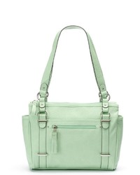 Rosetti At First Glance Satchel