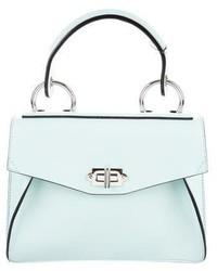 Proenza Schouler Small Hava Top Handle Bag W Tags