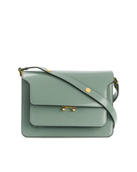 Trunk shoulder bag medium 7553252