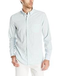 Baldwin William Longsleeve Shirt