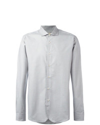 Al Duca D'Aosta 1902 Button Down Shirt