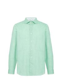 Loveless Lightweight Plain Shirt