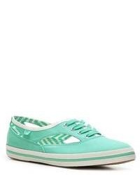 Mint low top sneakers original 3695254