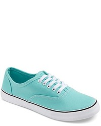 Mossimo Supply Co Layla Sneakers Supply Co