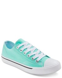 Mossimo Supply Co Lenia Sneakers Supply Cotm