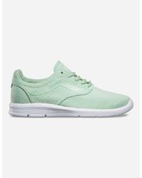 Vans Iso 15 Shoes