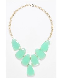 Harlow necklace medium 3684798