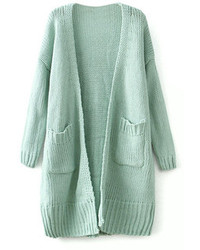 Mint open cardigan original 9274398