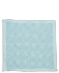 Hugo Boss Dotted Pocket Square