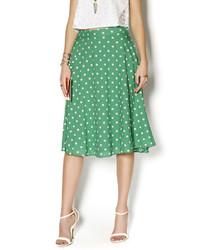 Mikarose lucy skirt medium 197315