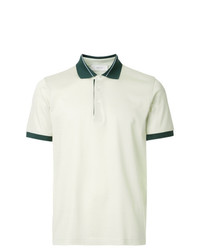 d01ee579403 Mint Polos for Men | Men's Fashion | Lookastic.com