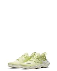 Nike Free Rn 50 Running Shoe