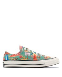 Converse Twisted Resort Chuck 70 Sneakers