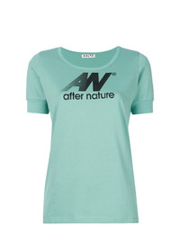 Aalto After Nature T Shirt
