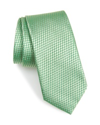 Calibrate Lozardi Tie