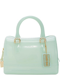 Candy mini bauletto bag medium 156713