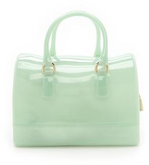 2f9a08d037 ... Bags Furla Candy Satchel ...